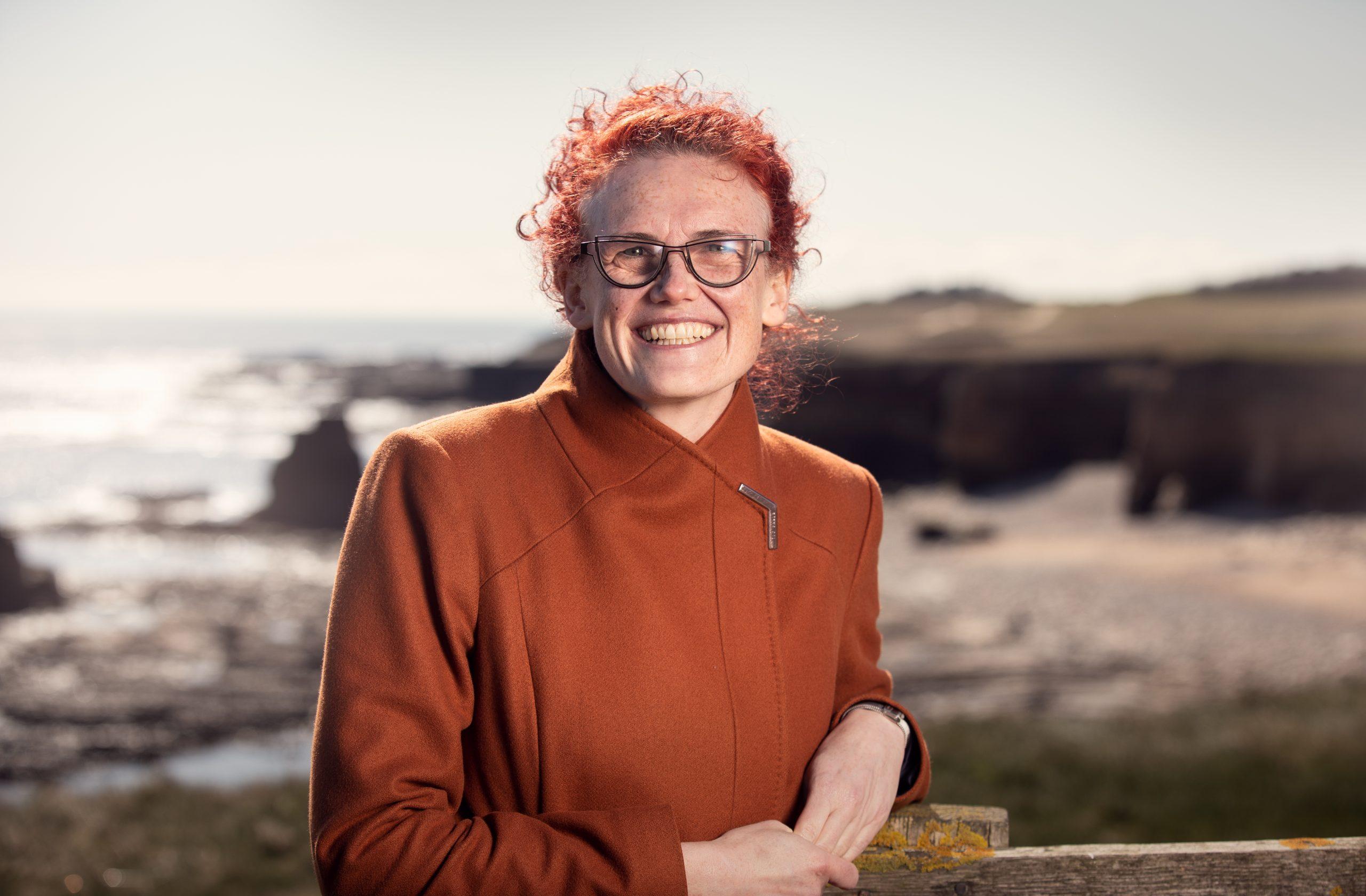 Profile image for Suzy O'Hara