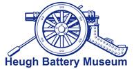 Heugh Battery Museum