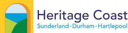 Heritage Coast Partnership