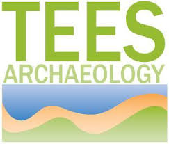 Tees Archaeology